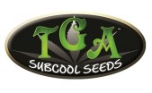 TGAgenetics Subcool Seeds