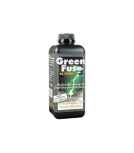 Adjust-A-Wings Avenger Medium con Spreader
