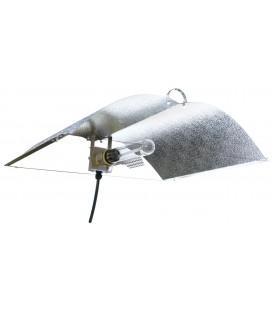 Adjust-A-Wings Avenger Medium con Spreader