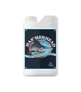 Adjust-A-Wings Avenger Large con Spreader