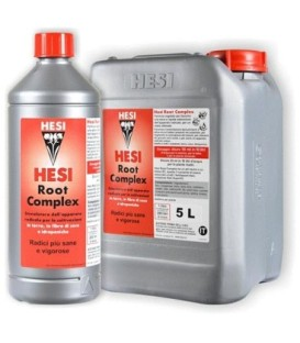 Alga-Grow 1Ltr.