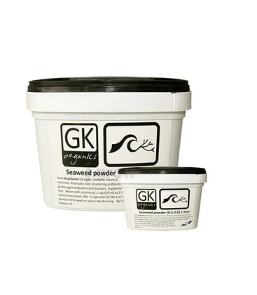 Alga-Bloom 1Ltr.