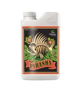 Green Sensation 250ml