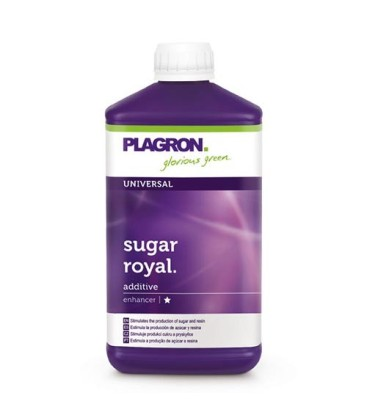 Pure Enzym 250ml