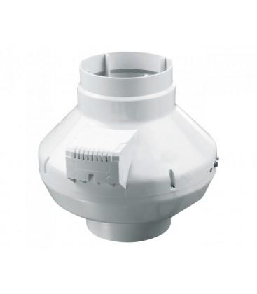 Vents VK 200mm Cablato 780 m3/h