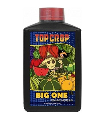 Green Sensation 500ml