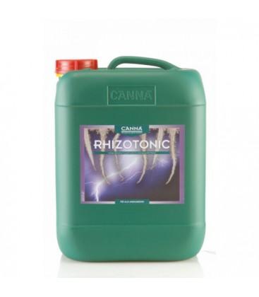 Rhizotonic 10Ltr.
