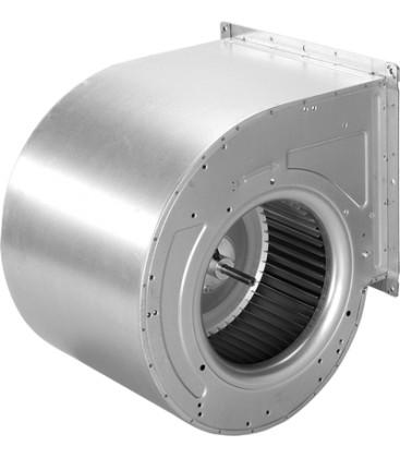 AirFan SOFT-Box in HDF