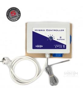 SMSCOM Hybrid Controller 2A