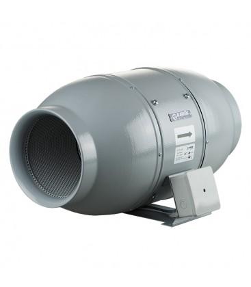 Blauberg ISO-Mix 200 - 790/1035 m3/h