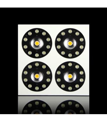 AMARE- SolarECLIPSE SE250