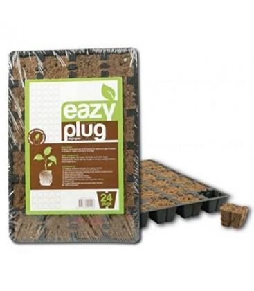 Eazy Plug 12 pz. - Plug'n grow