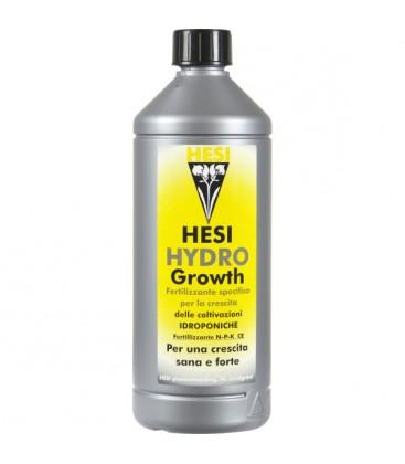Hydro Growth 1L