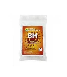 BM 10 g