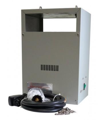Generatore di CO2 Propano (GPL) Auto Pilot 4KW