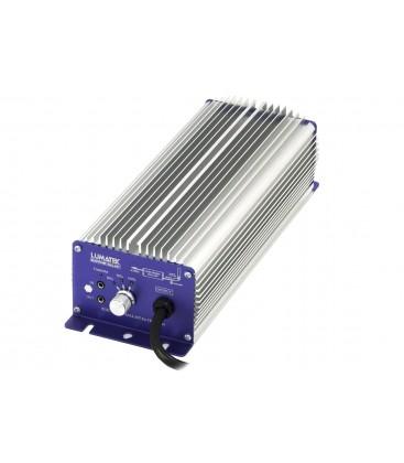 Lumatek 600W 250-400-600-600SL