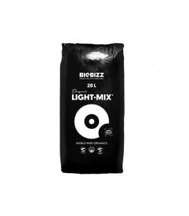 Light-Mix 20Ltr.