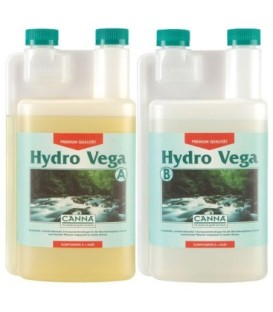 Try-Pack : Hydro-Pack