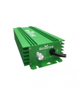 Airontek Ballast Elettronico 600w Dimmerabile (250W, 400W, 600W, SuperLumen)