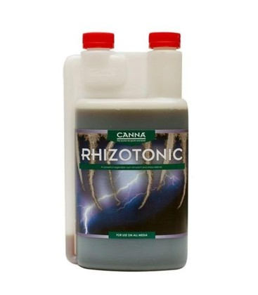 Try-Pack : Indoor-Pack