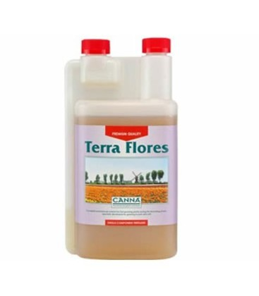 Try-Pack : Outdoor-Pack