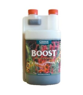 Try-Pack : Stimulant-Pack